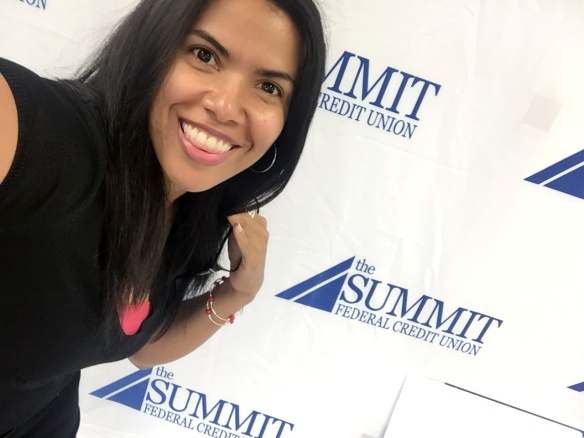 ana gil taylor-summit