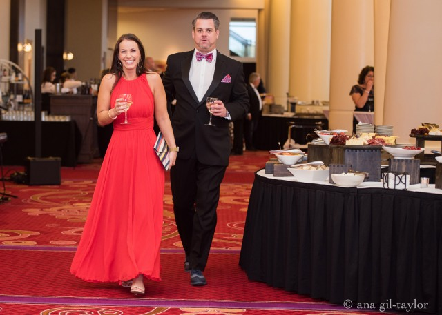 ana gil-taylor events photographer-0028C.jpg